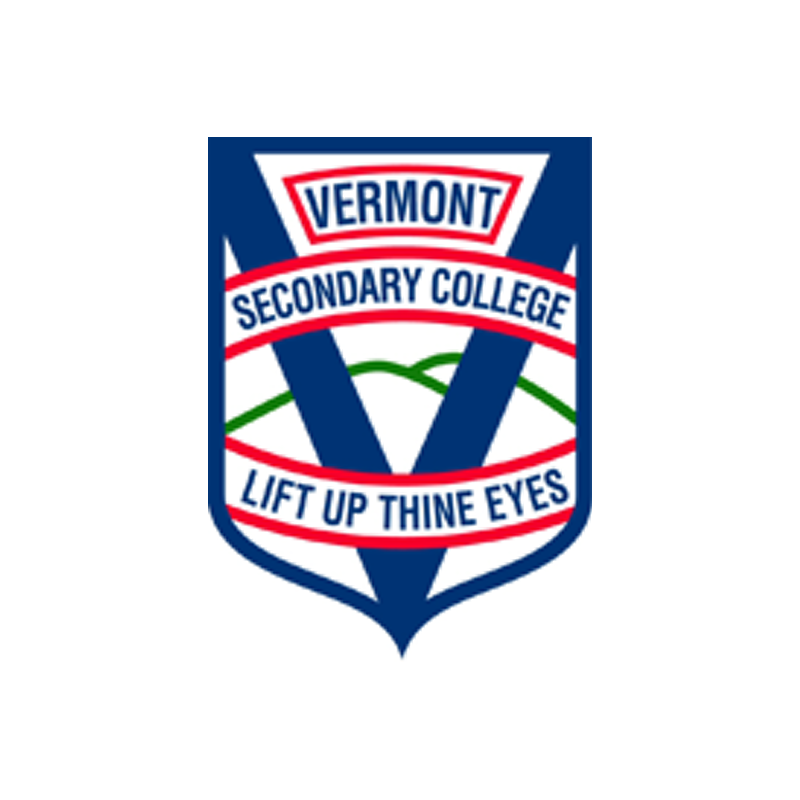 Vermont Secondary College